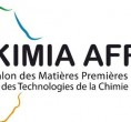 lancement-salon-kimia-afraica-2017-27-septembre-2017-casablanca-